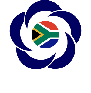 Aikido Federation of South Africa
