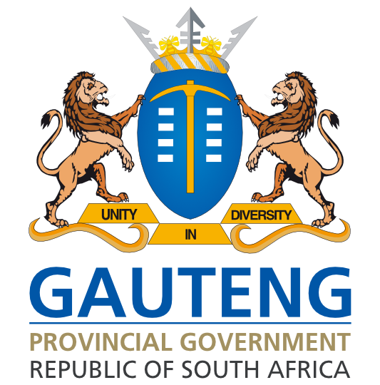 Guateng Provincial Government